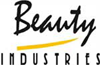 beautyindustries
